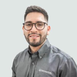 Mauricio Gomez