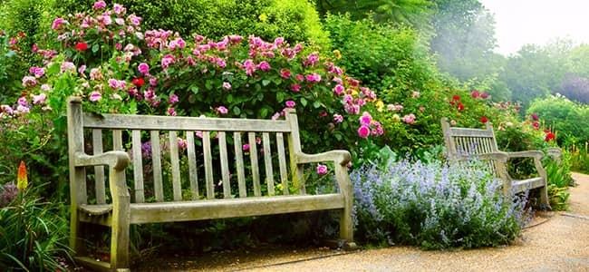 Elmhurst Gardens