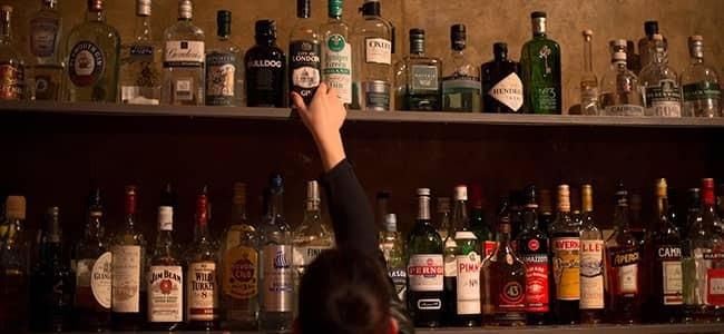 Lisle Pub
