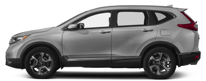 Honda Oil Change Coupons Auto Service Coupons Valley Honda