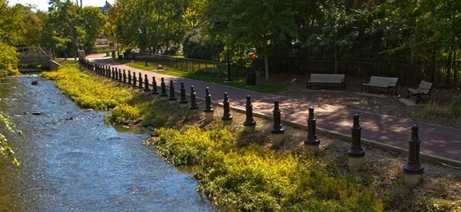 Oswego Parks