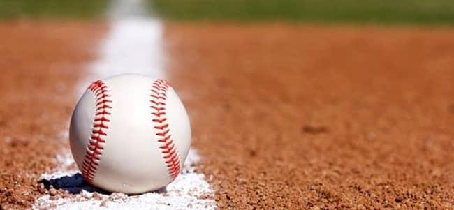 Sugar Grove Baseball