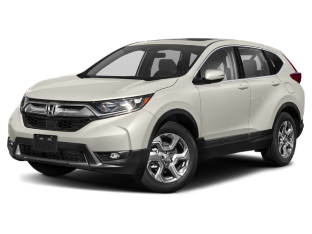 Lease Specials Near Me >> Honda Lease Offers Near Naperville Il Valley Honda