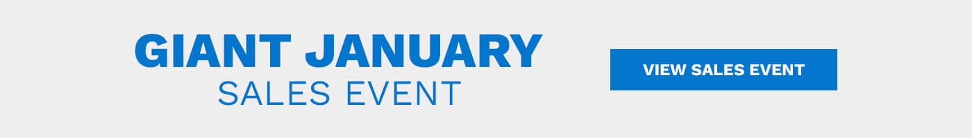 valley honda giant january sales event