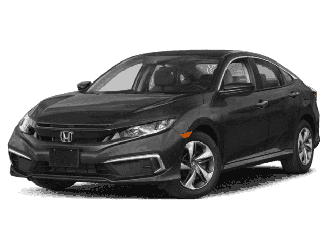 Honda Dealers Illinois >> Honda Lease Offers Near Naperville Il Valley Honda