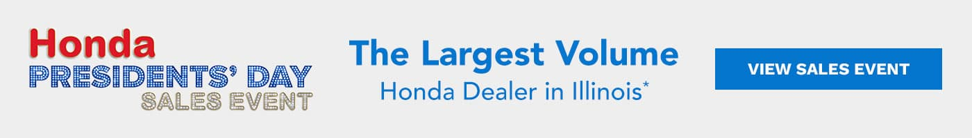 valley honda presidents day sale