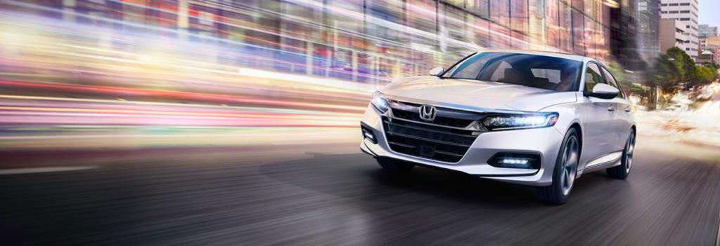2018 Honda Accord 2 banner