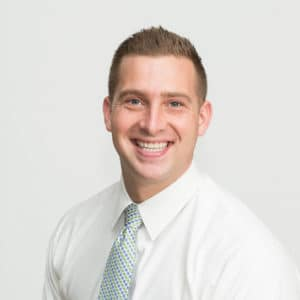 Nick Poole