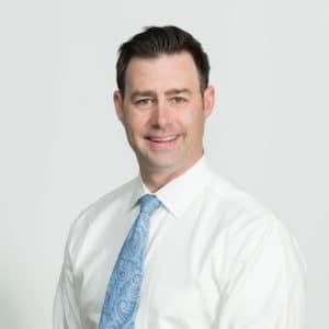 Randall Rosen