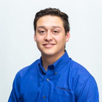 Manny Orizaba