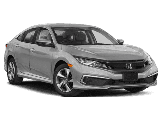 Honda Finance Specials >> Honda Finance Specials In Aurora Il Honda Offers