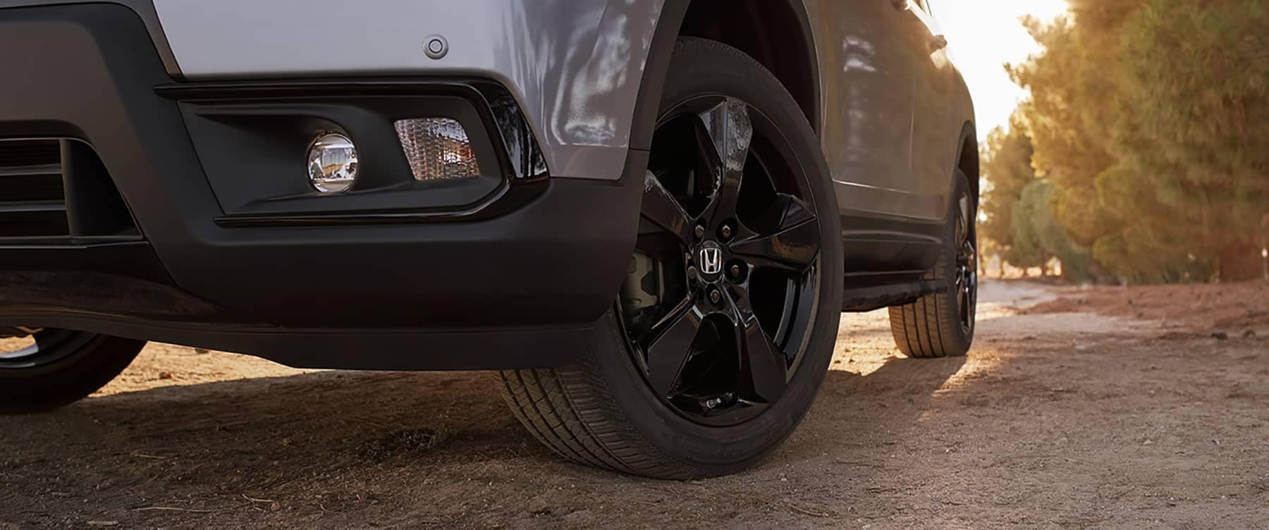 What Is Tire Rotation >> What Does Tire Rotation Do Why Rotate Tires Valley Honda