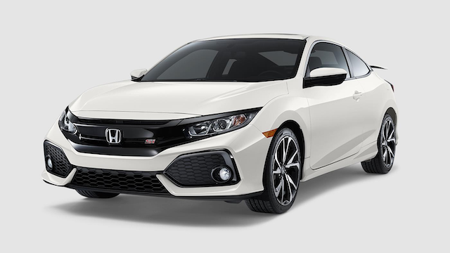 2019 honda civic colors civic exterior color options valley honda 2019 honda civic colors civic