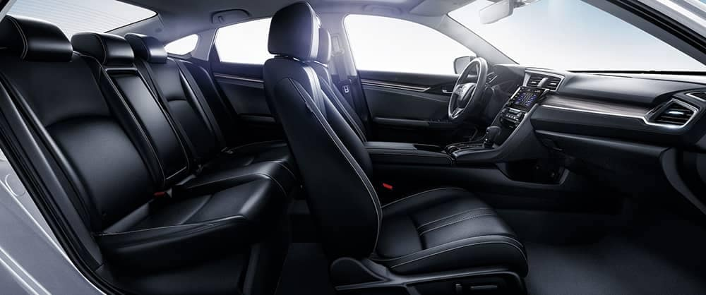 2020-Honda-Civic-Interior-Seating