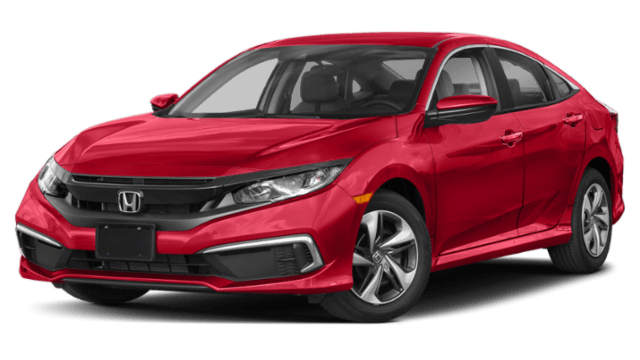 2020-Honda-Civic-Sedan-Red