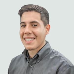 Christian  Carrillo