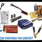 Items for your Car