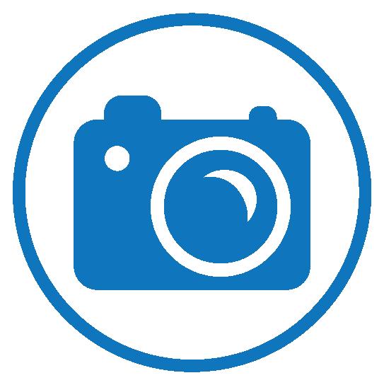 Quick Video Logo