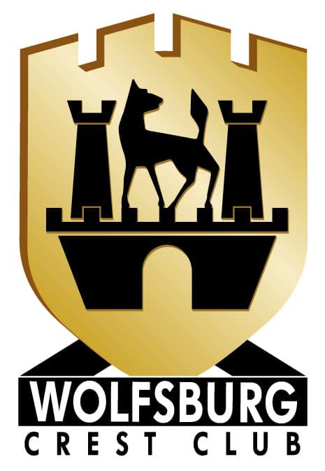 Wolfsburg Generic Logo