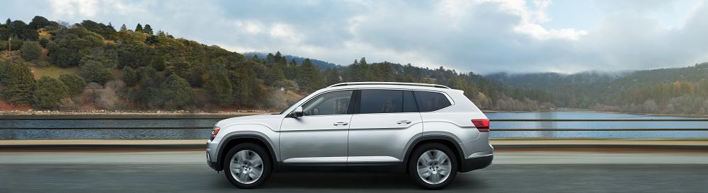 Volkswagen Lees Summit