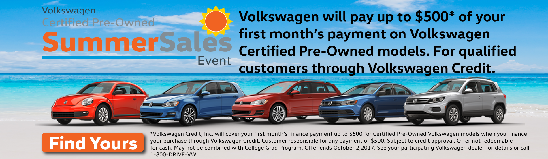 Volkswagen Of Milwaukee North Volkswagen Dealer In