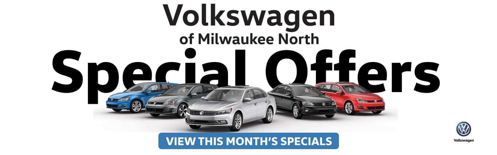 Volkswagen of milwaukee north car dealership in glendale wi 1 fandeluxe Images