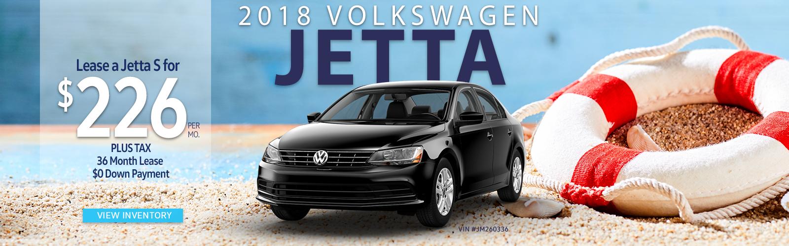 Volkswagen Of Milkwaukee North Car Dealership In Glendale Wi