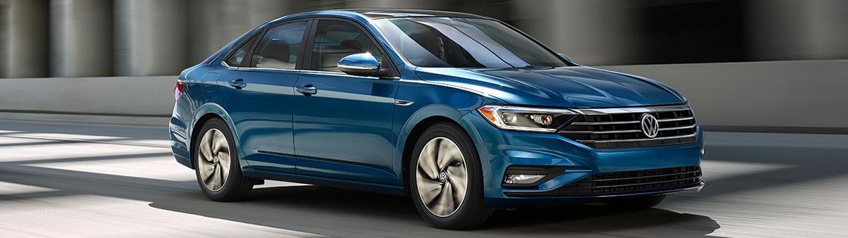 2019 Volkswagen Jetta Specs Features Trim Price