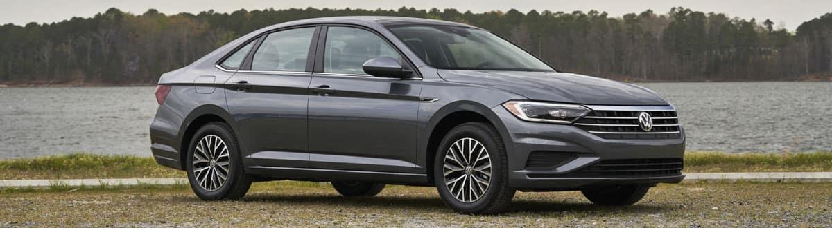 Volkswagen Car Payment Relief
