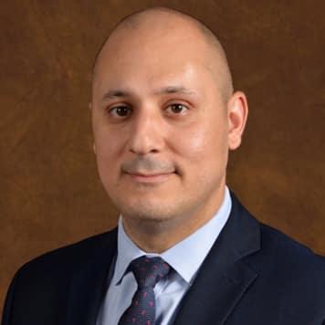 Ahmad Aref