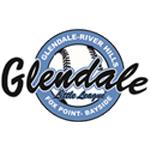 Glendale Little League
