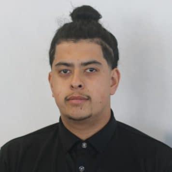 Ignacio Lopez