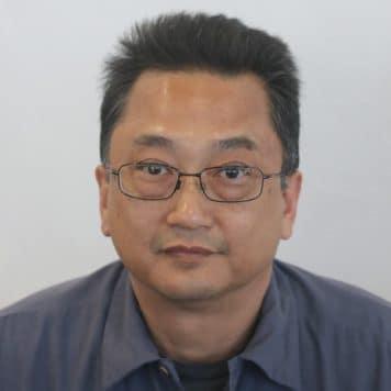 Terry Hui