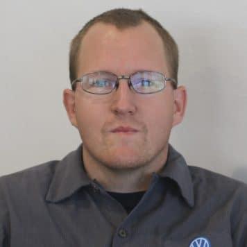 Daniel Vess