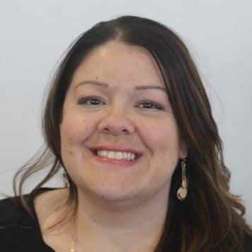 Athena Juarez