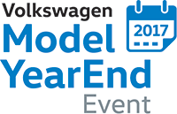 2017 Model Year End Sale