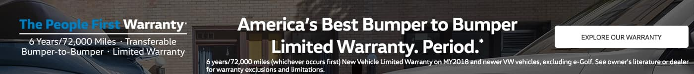 VRP-Banner-People's First Warranty