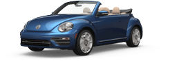 model-beetle-convertible