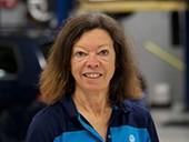 Denise Hutchins