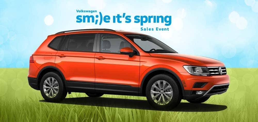Vw Vehicle Vehicle Ideas