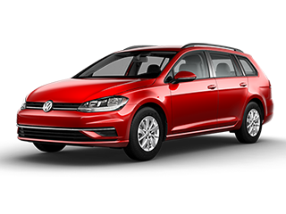 Volkswagen Of South Charlotte New Amp Used Car Dealership