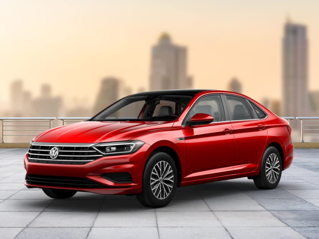 Volkswagen Lease Specials New Vehicle Offers Vw Of South Charlotte