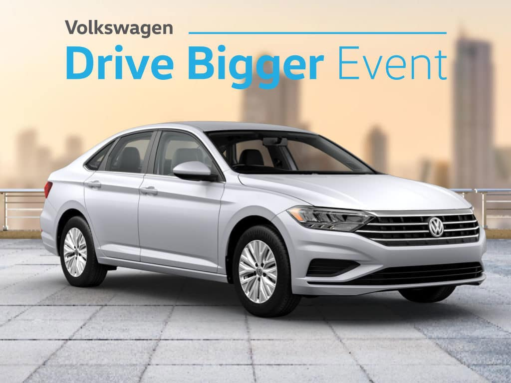 Vw Atlas Lease >> Volkswagen Lease Specials New Vehicle Offers Vw Of South Charlotte