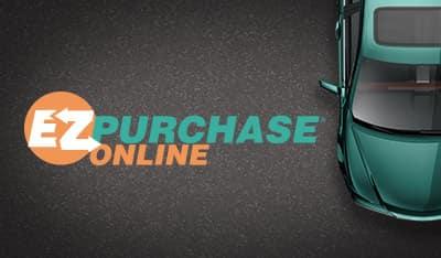 EZPurchase Online