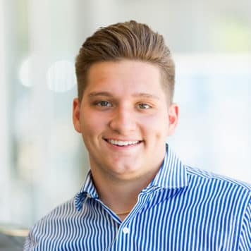 Zach Kile