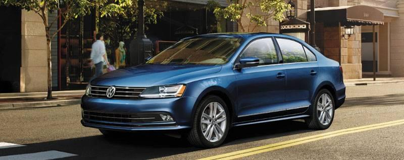 2017 volkswagen jetta review pricing specs serving streetsboro. Black Bedroom Furniture Sets. Home Design Ideas