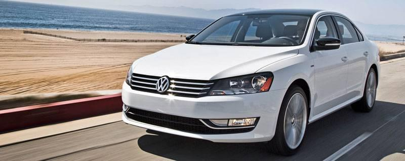 2017 volkswagen passat review pricing specs serving streetsboro. Black Bedroom Furniture Sets. Home Design Ideas