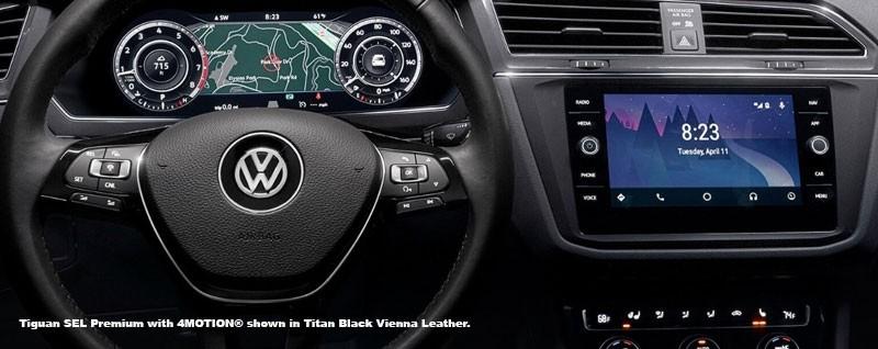 2018 volkswagen tiguan interior. plain tiguan 2018 volkswagen tiguan interior for volkswagen tiguan interior