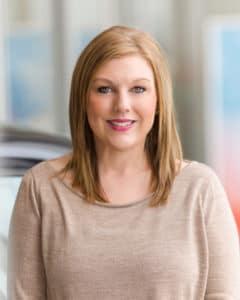 Lindsay Ghedotte