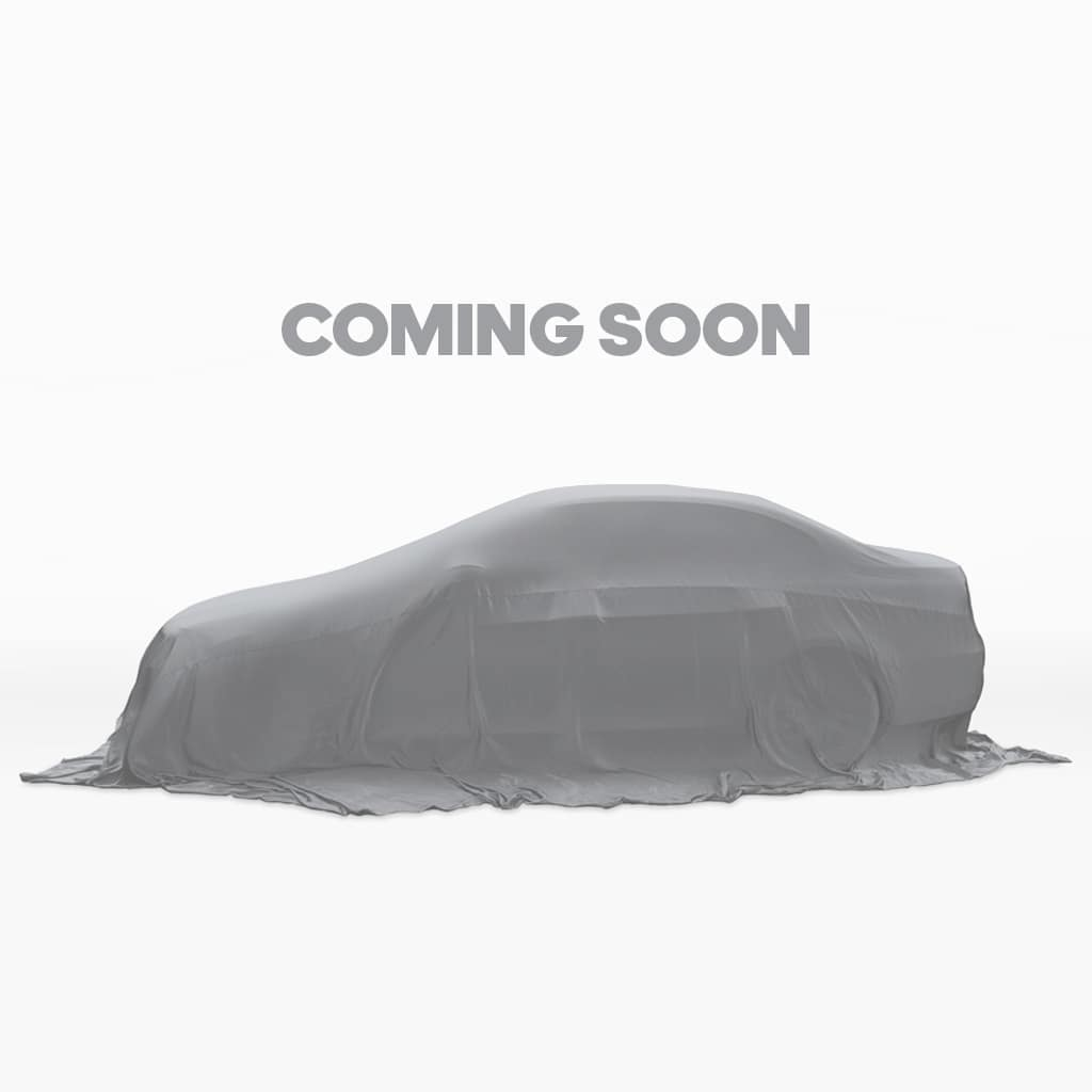 Pre-Owned 2012 Volkswagen Jetta GLI